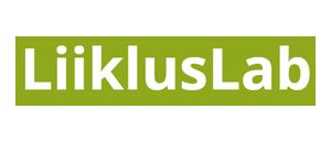Картинки по запросу LiiklusLab